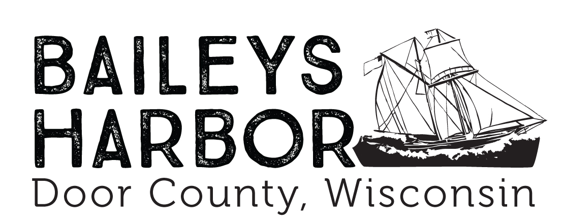 Baileys Harbor Community Association