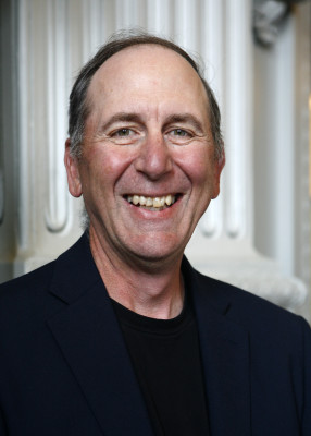Jim Draeger