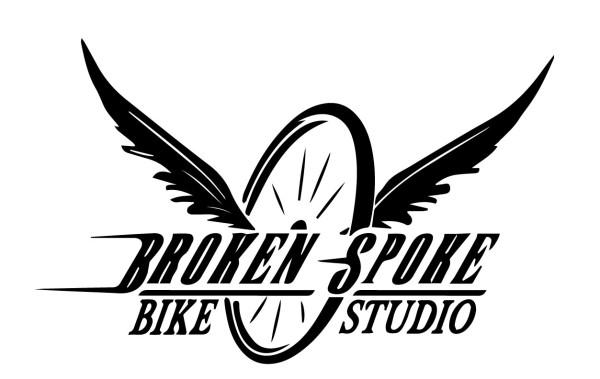 Broken Spoke Bike Shop