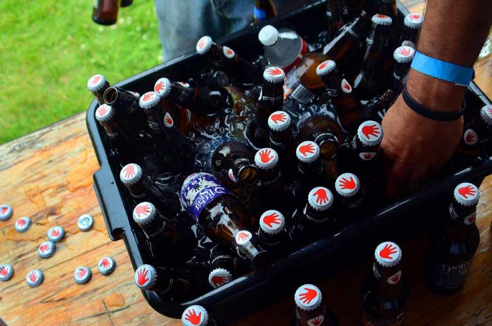 beerfest061612_070