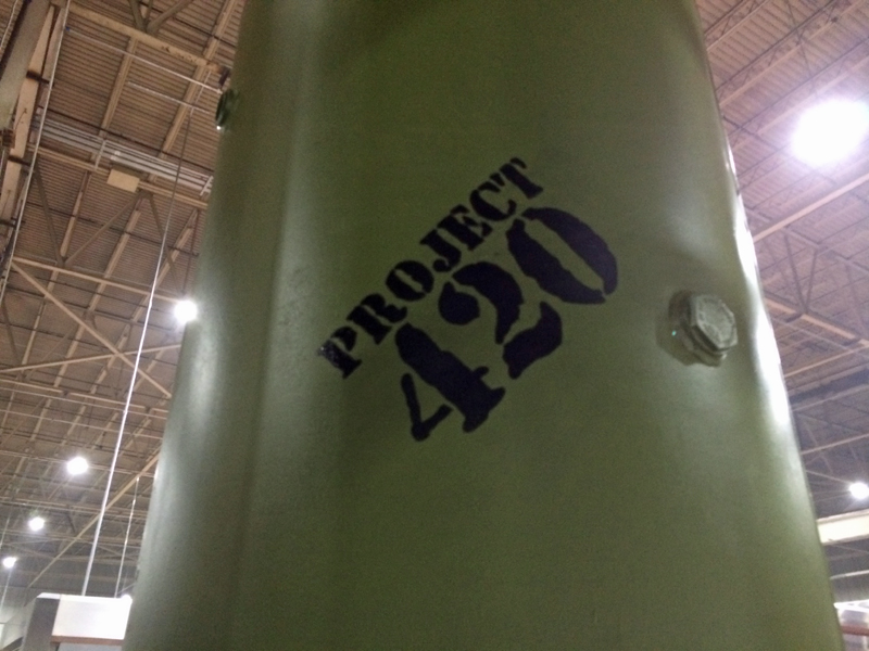Lagunitas-Project-420