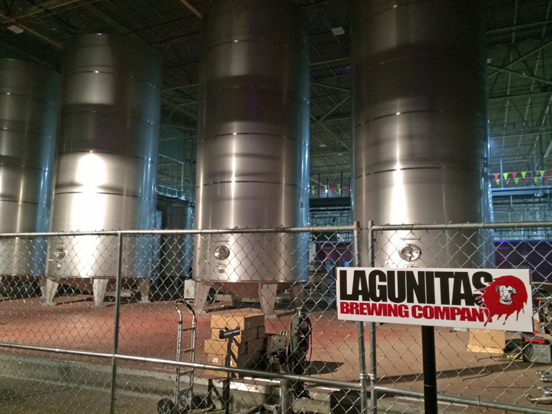 Lagunitas-Towers